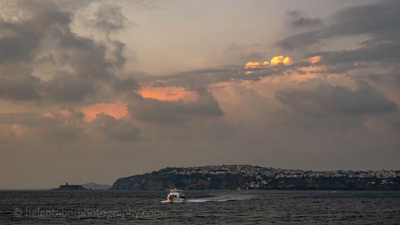 Naples & Procida all-484.jpg