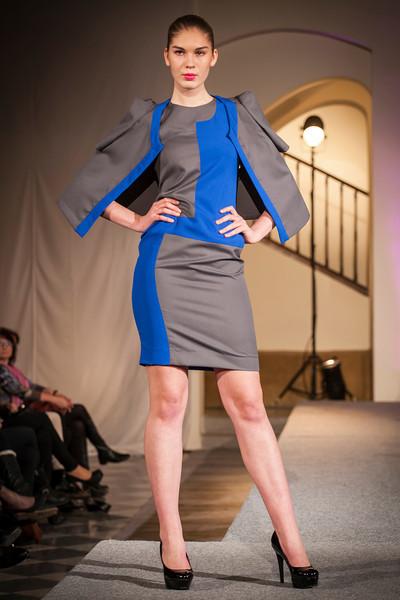 fashion-77.jpg
