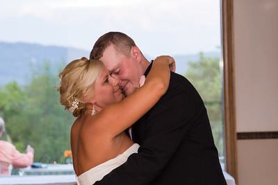John & Jena Wedding