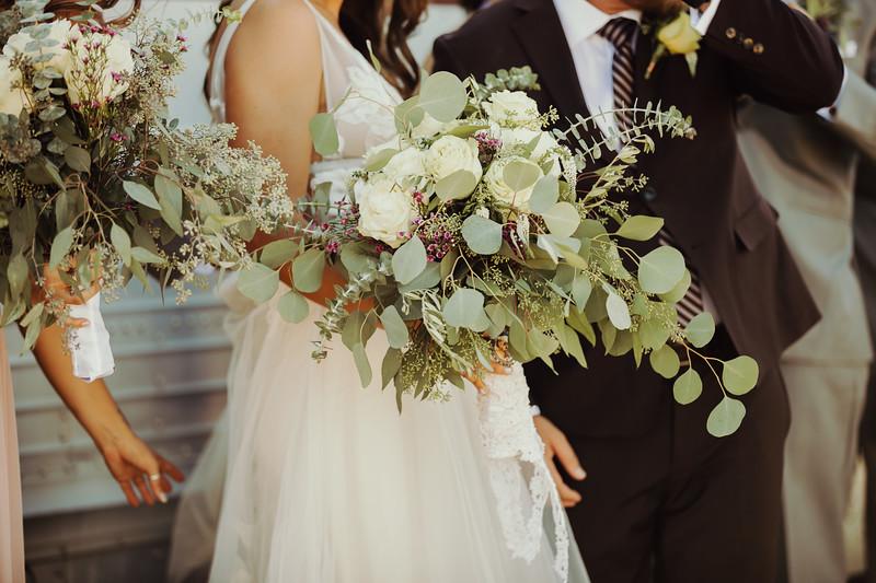 Elise&Michael_Wedding-Jenny_Rolapp_Photography-662.jpg