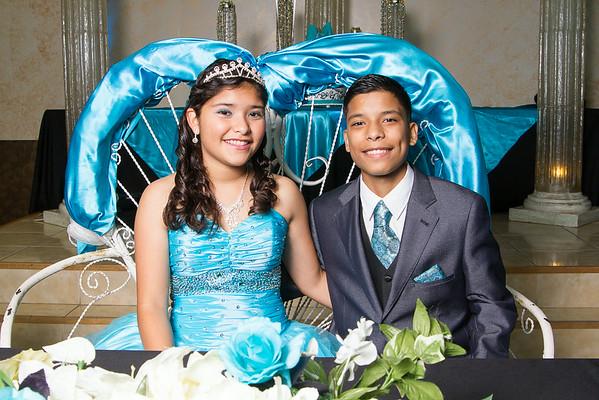 Nick & Angela Jimenez