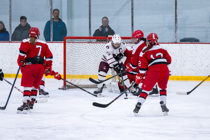 2019-2020 HHS GIRLS HOCKEY VS PINKERTON NH QUARTER FINAL-813.jpg