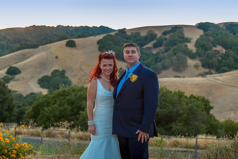 Megs & Drew Wedding 9-13-1574.jpg