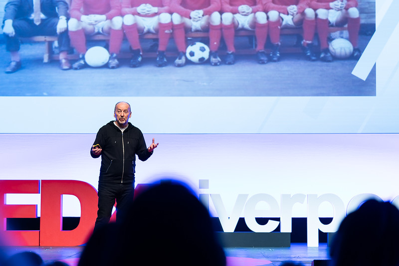 TEDxLiverpool-EB-3885.jpg