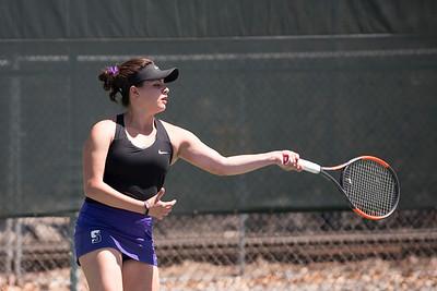 tennis U of S