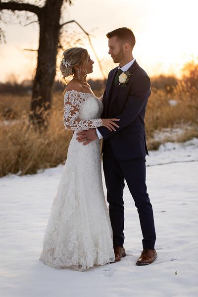 Blake Wedding-1114.jpg