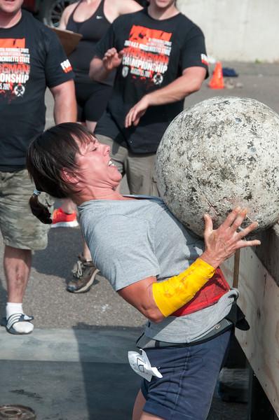 TPS Strongman 2012_ERF8202.jpg