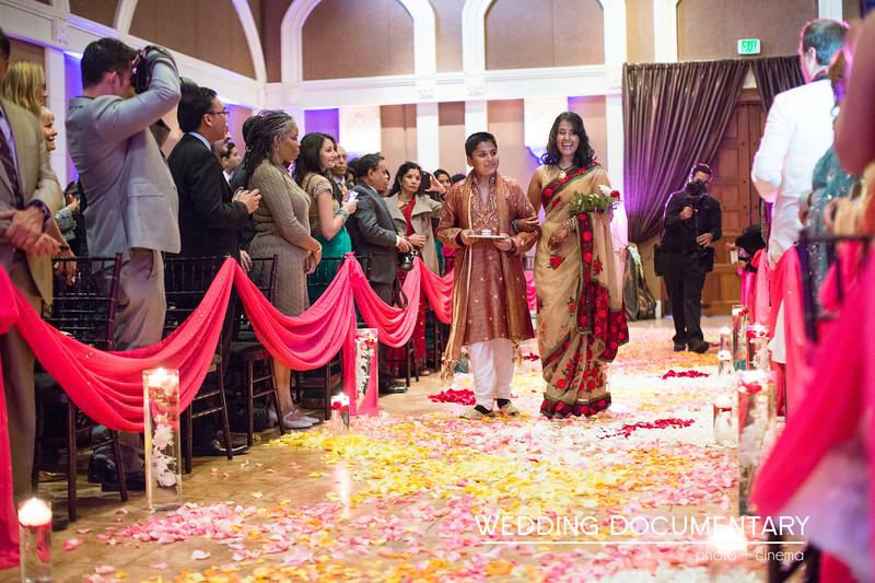 Deepika_Chirag_Wedding-1057.jpg