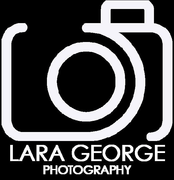 LG Logo 1 png White.png