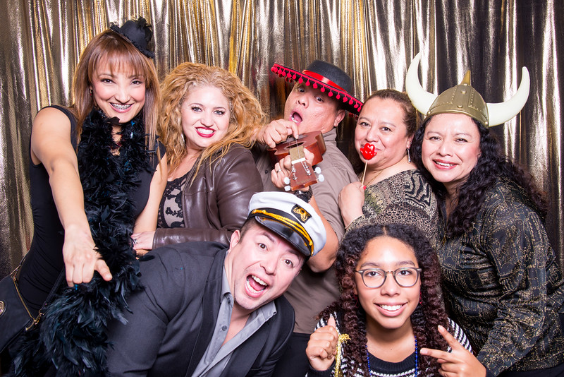 photo booth by Click Happy Productions-102.jpg