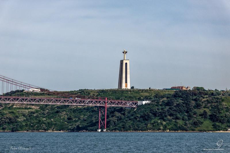 Belém-Hf-39.jpg