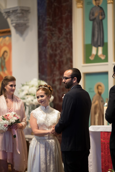 Houston Wedding Photography ~ Sheila and Luis-1295.jpg