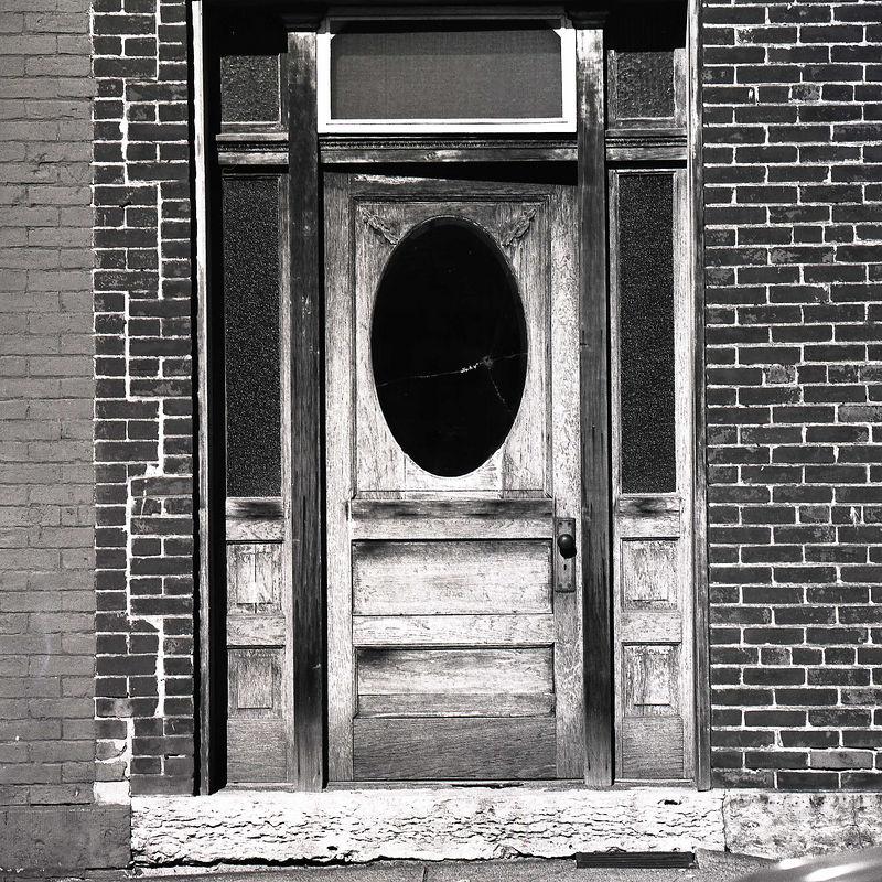 Galena Door.jpg