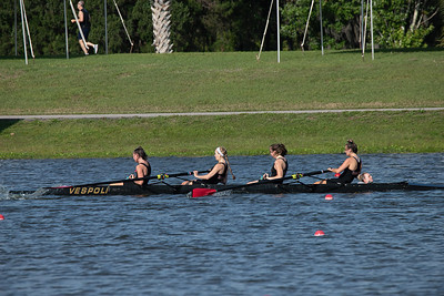 2021 Rowing SSC Championships