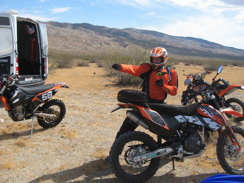 Mojave2009-06-06 08-39-39.JPG