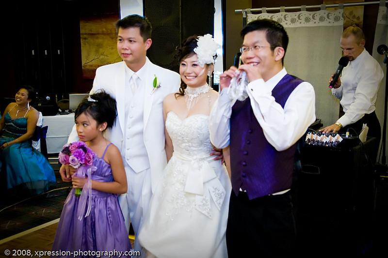 Angel & Jimmy's Wedding ~ Reception_0189.jpg