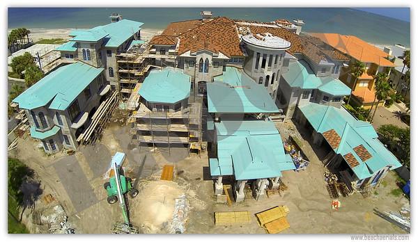 Brandon Construction