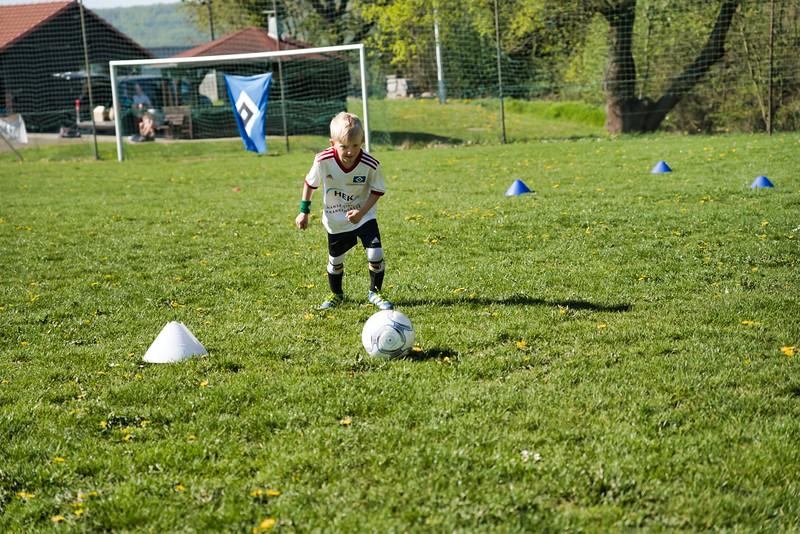 hsv-fussballschule---wochendendcamp-hannm-am-22-und-23042019-u47_46814454145_o.jpg