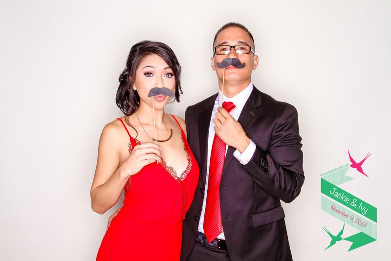 Jackie & Ivy's Wedding-44.jpg