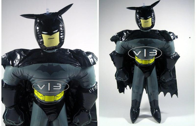 IF- HERO- Batman.jpg