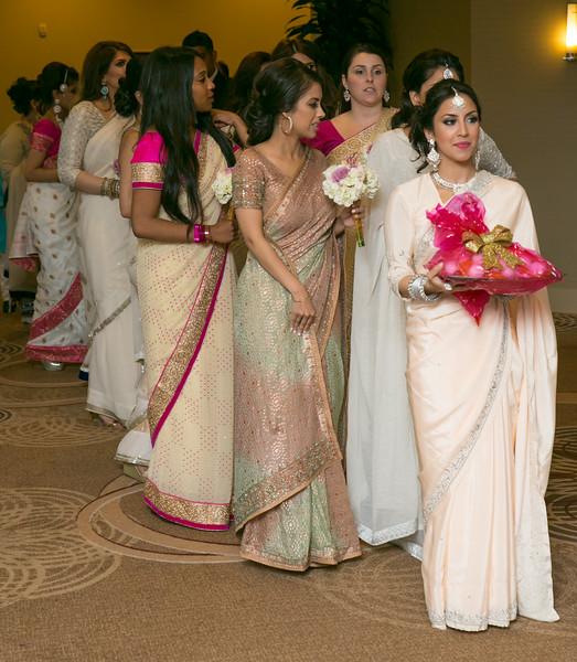 UPW_HAQ-WEDDING_20150607-356.jpg