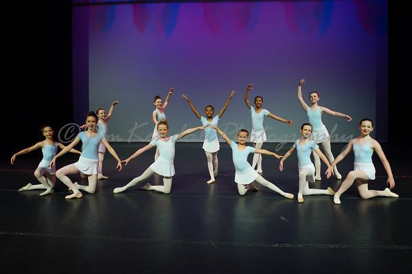 13-Ballet2-Weisberg