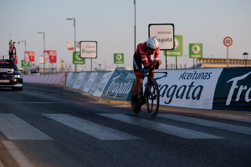 RD-20180825-Vuelta-312.jpg