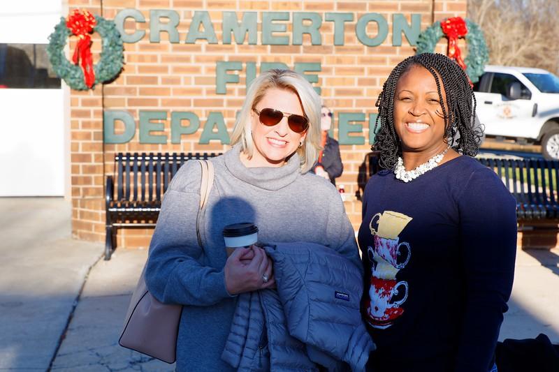 Cramerton Christmas Village and Parade 2019 - 00028_DxO.jpg