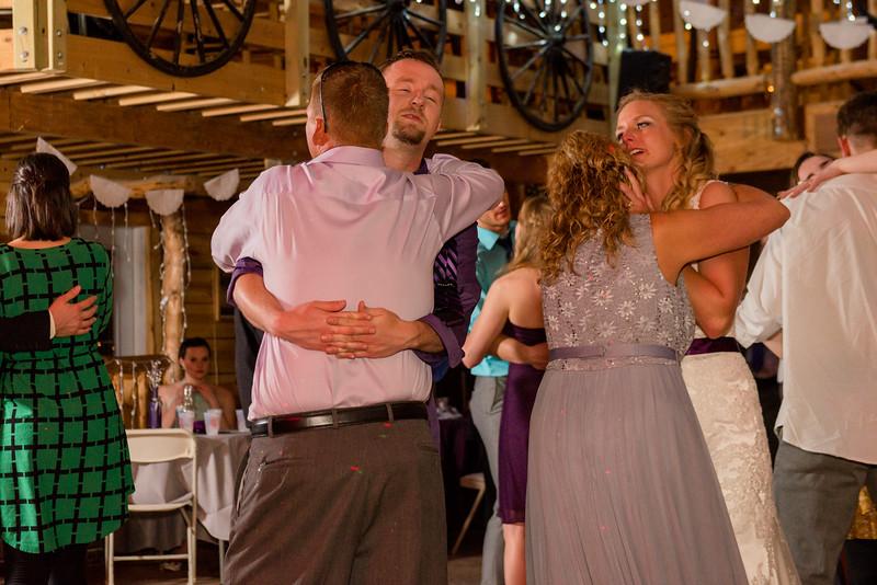 2017-05-19 - Weddings - Sara and Cale 4092.jpg