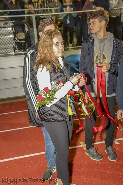 October 5, 2018 - PCHS - Homecoming Pictures-119.jpg