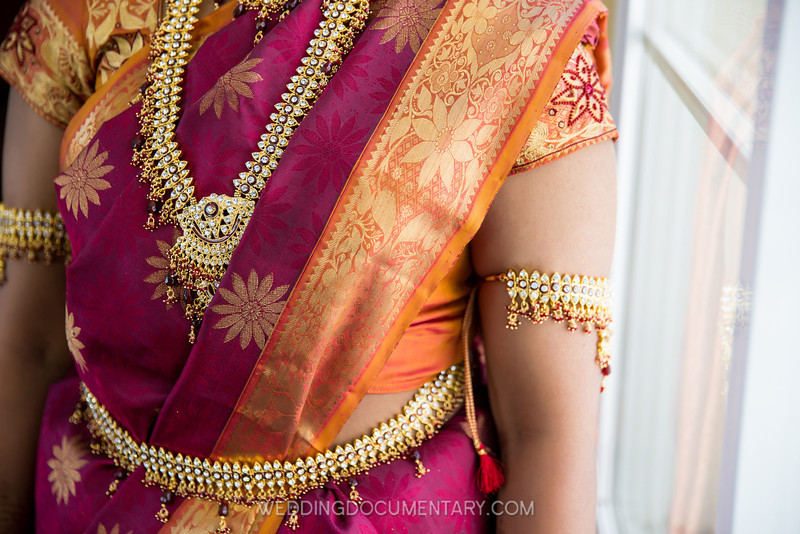 Sharanya_Munjal_Wedding-158.jpg