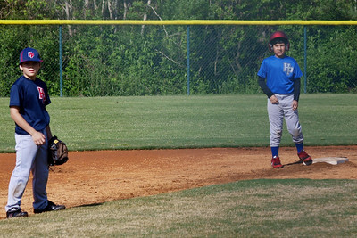 Game 3 4-20-13
