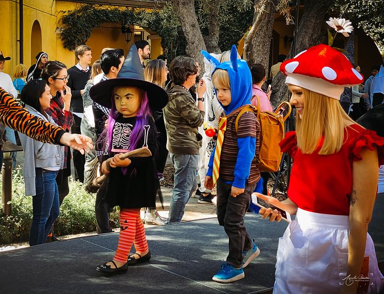 10_30_2019_Halloween_057.jpg