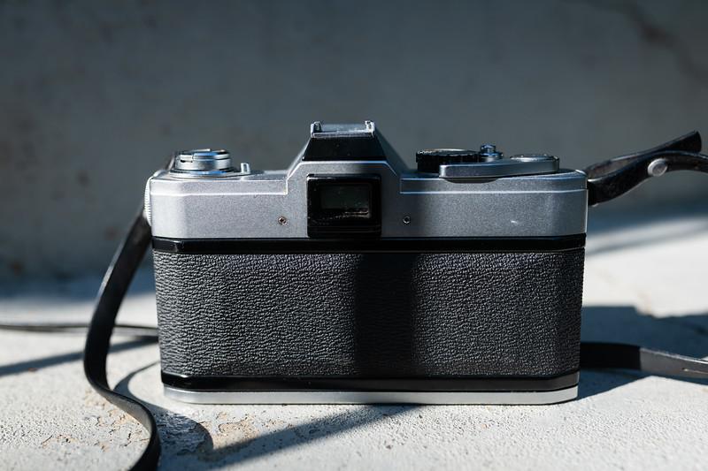 CanonFTQL-7233.jpg