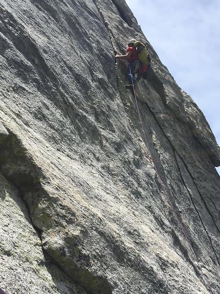 Taquitz Climbing May 2017-12.jpg