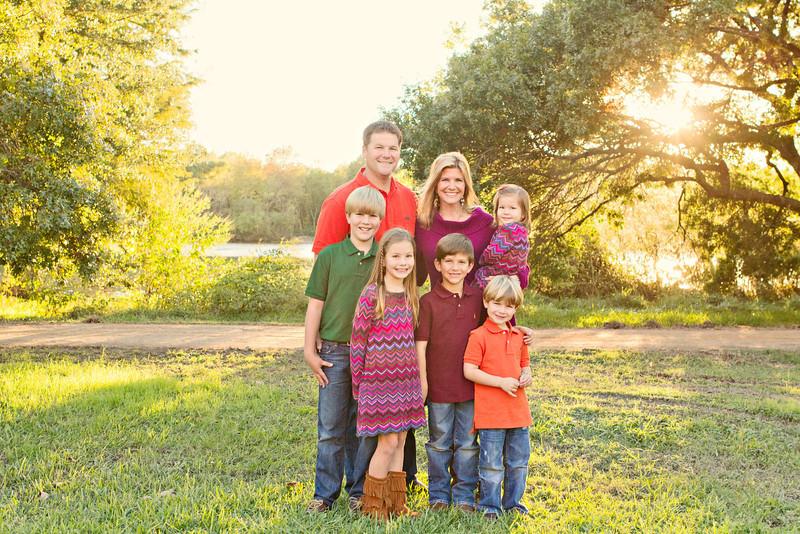 Laudadio Family 125copy.jpg