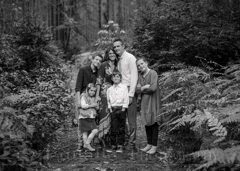 May Family 10bw.jpg