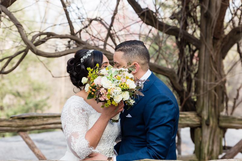 Central Park Wedding - Ariel e Idelina-184.jpg