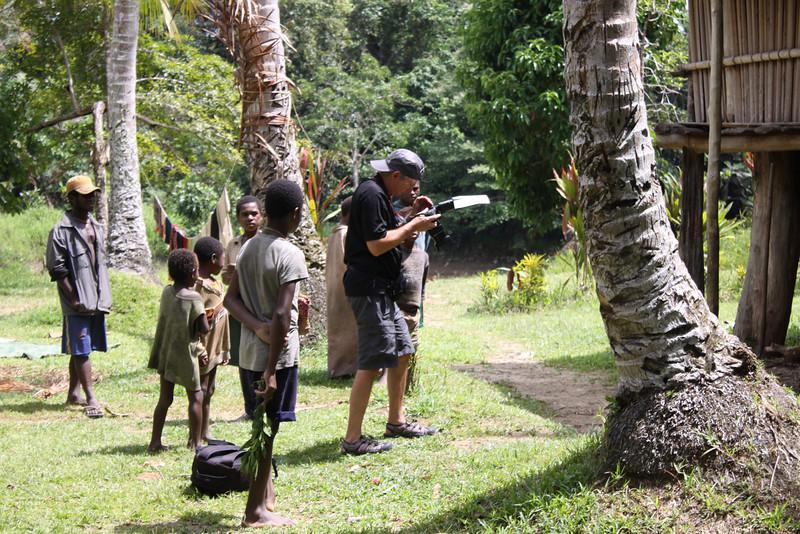 Papua New Guinea 2011 133.JPG