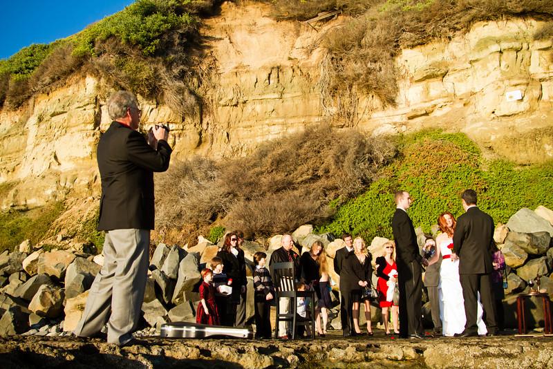 Tracy and Ian's Wedding-174.jpg