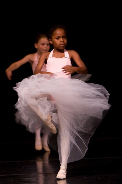 DDS 2008 Recital-256