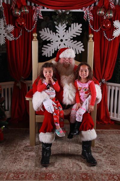 Santa Days-012.JPG