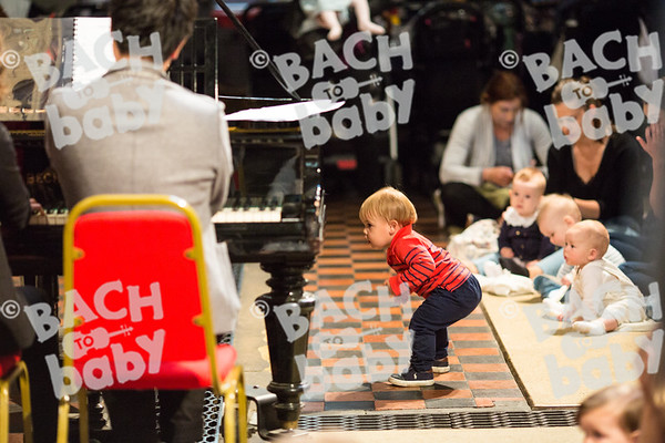 Bach to Baby 2018_HelenCooper_Kensington2018-05-30-13.jpg