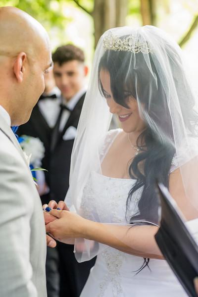 Central Park Wedding - Rosaura & Michael-41.jpg