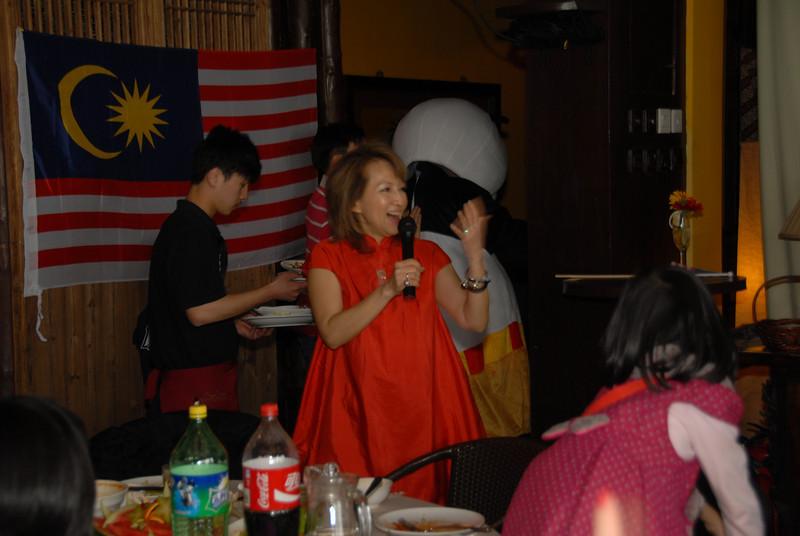 [20130420] MIBs Makan Beramai-ramai @ Malacca Legend-BJ (64).JPG
