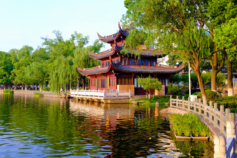 Ningbo Temple-DSCF0359.jpg