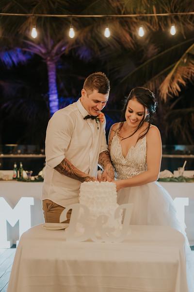 28418_Brittany_Jake_Wedding_Bali (335).jpg