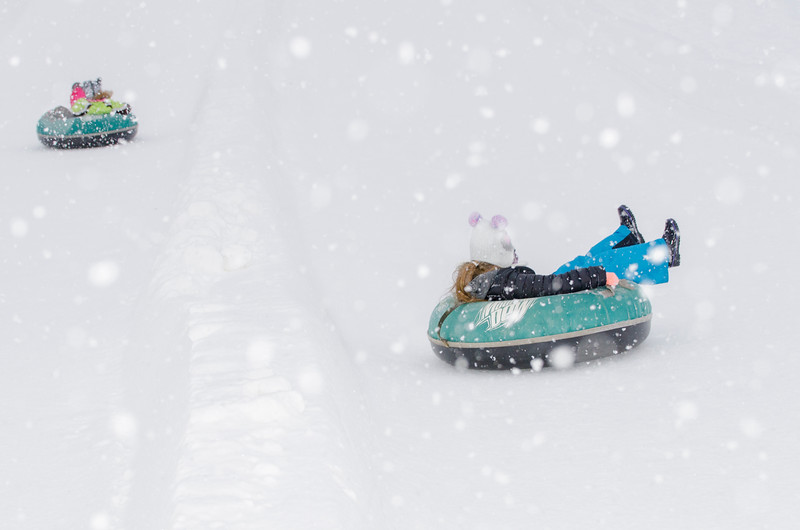 Opening-Day-Tubing-2014_Snow-Trails-71069.jpg