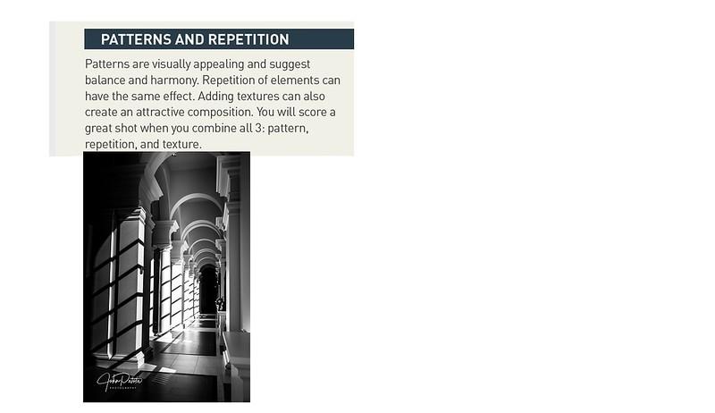 Patterns-Repetittion.jpg