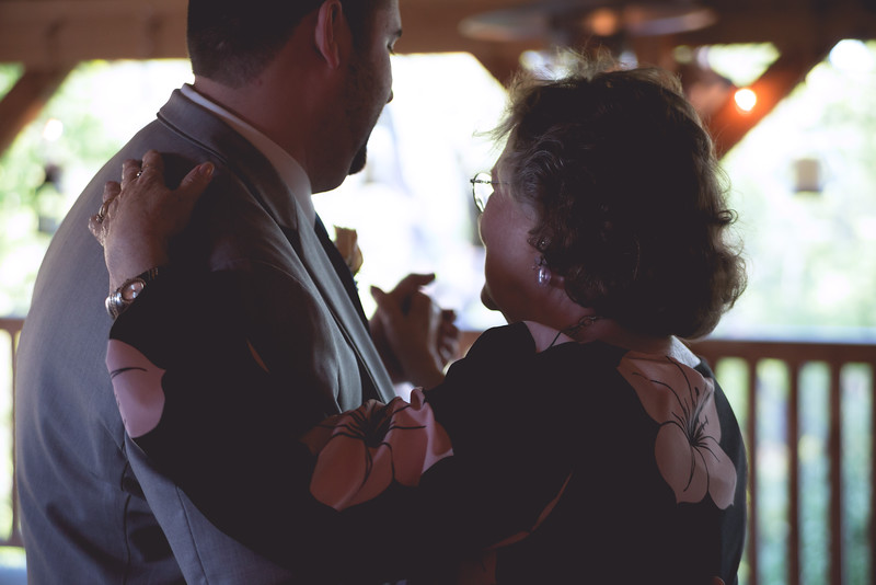 Hannah and David Wedding-6652.jpg